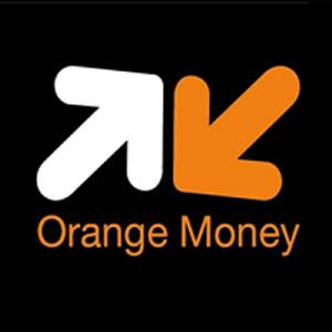 CM_ORANGEMONEY